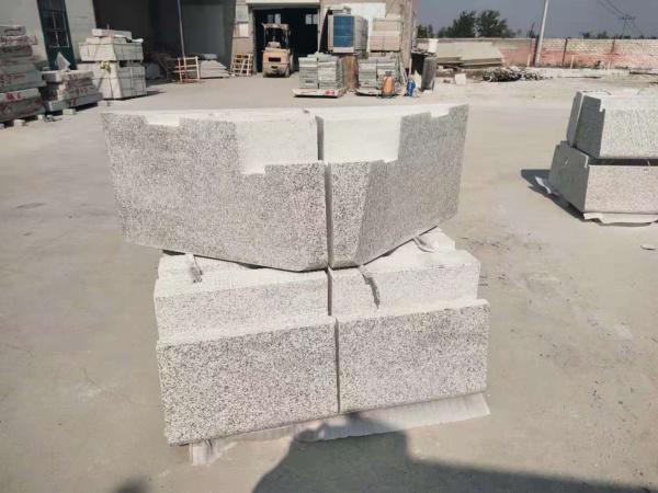 济南异型石材